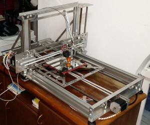 printer_nice