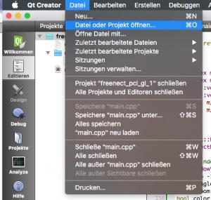 open_file_qt_creator